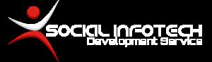Social Infotech